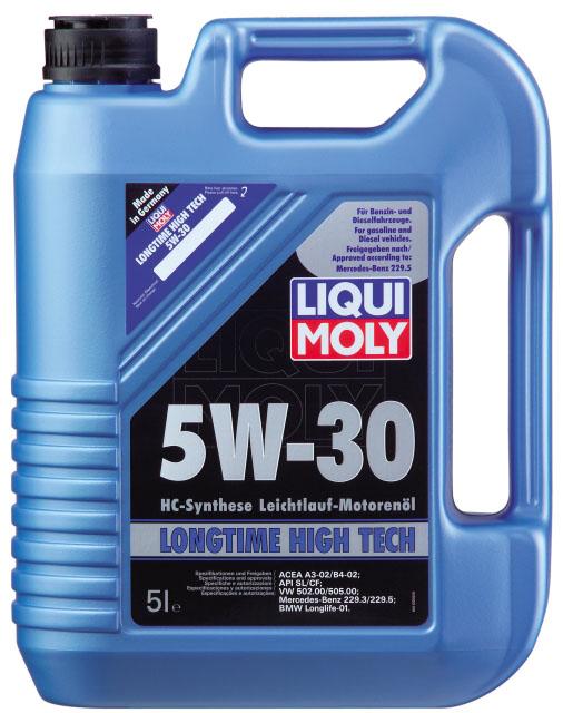 9507-8981 LIQUI MOLY