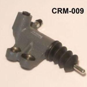 CRM-009