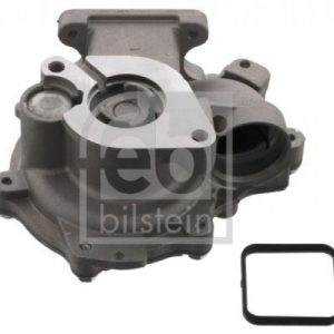 ΑΝΤΛΙΑ ΝΕΡΟΥ BMW (P482) KWP Original / genuine part numbers:  11517511220, 11517511221, 11517515778, 11517559272, 11517574119, 11517574119SK1, 11517515778, P482, 26305