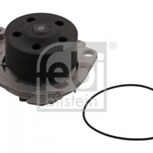 ΑΝΤΛΙΑ ΝΕΡΟΥ ALFA ROMEO FIAT (P1087) IDROMEC Original / genuine part numbers:  60608898, 60816231, 71778282, 60608898, 60816231, 71778282, P1087, WP0461, WP10631, 1558, 506525