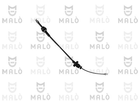 ΝΤΙΖΑ ΓΚΑΖΙΟΥ SEAT IBIZA I MALAGA (22714) Original / genuine part numbers: SE021110501C, X03949848, 22714