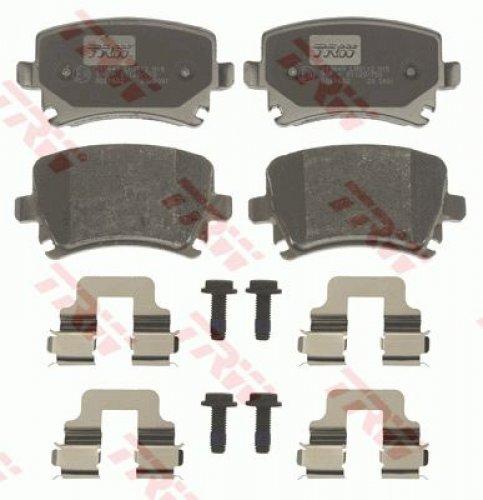 ΣΕΤ ΤΑΚΑΚΙΑ ΔΙΣΚΟΦΡΕΝΑ AUDI SEAT SKODA VW (2103100) FTE Original / genuine part numbers: 3AA698451, 3C0698451D, 3C0698451E, 3C0698451F, 5N0698451, 8E0698451J, 1K0698451D, 1K0698451F, 1K0698451G, 1K0698451H, 1K0698451, 1K0698451B, 1K0698451D, 1K0698451E, 1K0698451F, 1K0698451G, 1K0698451H, 1K0698451K, 1K0698451L, 3AA698451, 3C0698451, 3C0698451A, 3C0698451B, 3C0698451C, 3C0698451D, 3C0698451E, 3C0698451F, 4F0698451A, 4F0698451B, 4F0698451D, 4F0698451E, 5N0698451, 8E0698451F, 8E0698451J, 8E0698451M, JZW698451D, JZW698451M, 2103100, BL1896, FDB1636